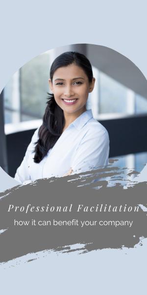professional facilitation